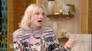 Gwendoline Christie Talks Brienne of Tarth and Game of Thrones' Final Season