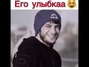 Fiasco_bos_video_1533016522275.mp4