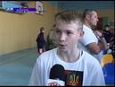 У Калуші пройшов міжнародний турнір з боксу, присвячений пам'яті загиблим героям АТО