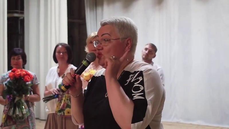 События в Перми 27 06 2018 год Кэшбери