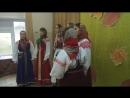 Концерт для бабушек и дедушек Красная горка-Цвет Нации.