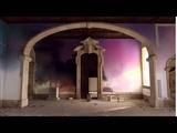 Apocalypse - Wyclef Jean