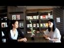 Всё о Японии Работа в Японии как найти и устроиться Уроки японского Дарьи Мой