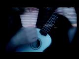 Ghost - Monstrance Clock (ukulele cover)