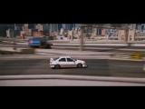 TAXI (GTAV film 2017)