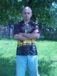 Слава Григорович, 29 июня 1972, Минск, id138020729