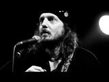 Михаил БАШАКОВ Музыка - Великая Тайна (Lyric Video, 2018)