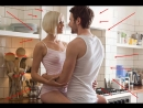 HE ПОРНО | Фильмы и Кино 2018: Диетический секс (2014)