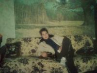 Ирина Соловьева, 2 марта 1992, Гомель, id184832364
