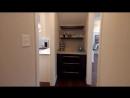 NEW_Construction_Stunning_Brick_5_Bedroom_W._Henrico_VA_661_300_