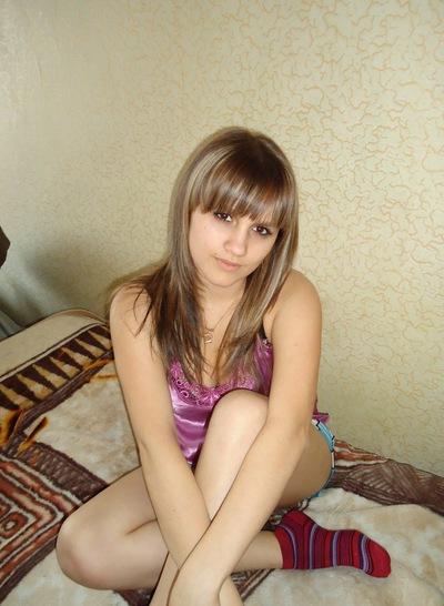 Виктория Мартыненко, 17 июня 1992, Невинномысск, id61974747