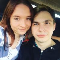 ДенисТерёшкин