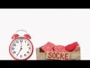 Folge 15 Guten Morgen, Socke!