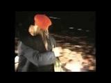 U2- Babyface (Official-Unofficial) Music Video