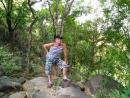 Бали Амед 18