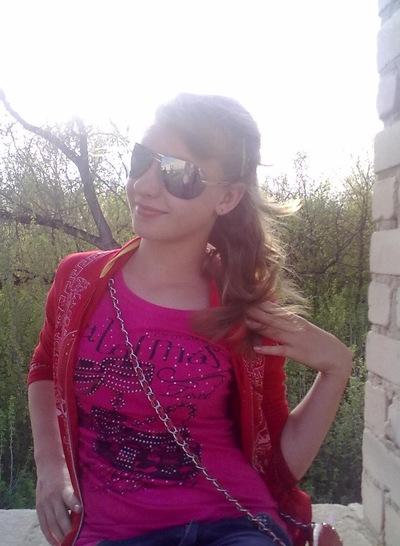Марина Бортникова, 20 сентября , Казань, id186240410