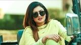 Ban Ja Tu Meri Rani l Romantic Crush Love Story(Bold) - Guru Randhawa Punjabi - Latest Hit Songs