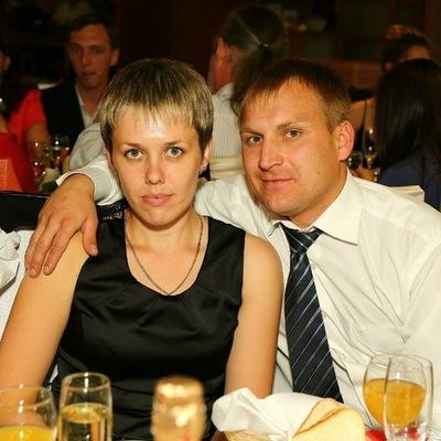 Мария Смирнова, 19 мая , Санкт-Петербург, id11571056