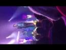 V Каримов консерт Шахпараки сафеди ман 4мб Farahmand Karimov koncert 4mb 3gp