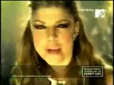 Nelly feat. Fergie-People Party