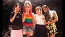 Rie a k a Suzaku Instrumental Summit Vol 15 Ladies Night Live Digest