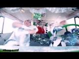 Dj Esse - Dokrai (Dj Ikonnikov Exclusive Version Remix)