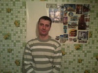 Вадим Воронцов, 19 августа 1983, Гомель, id112981162