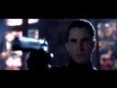 Клип Эквилибриум _ Equilibrium - Within Temptation ( 360 X 480 ).mp4