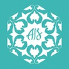 AIS Cosmetics