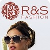 R&S Fashion