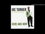 Ike Turner - Rocket 88