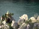 De Calpe a Guadalest - parte 2: Morro del Toix