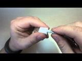 4 простых лайфхака для твоего смартфона