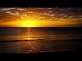Solitude Adagio from Oboe concerto in D minor Marcello A