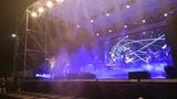 Giocattoli - Fabrizio Moro live a Pianopoli (CZ)