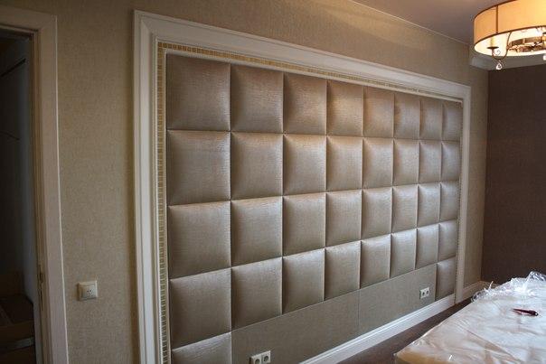 Luxwall vk - Molduras para paredes interiores ...