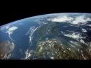 NASA IMAX: The Earth - Blue Planet [HD 1080p]