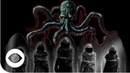 Does The Octopus Rule The World?    Alltime Conspiracies PODCAST 7
