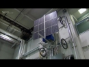 Наука и техника HD Луна Добыча полезных ископаемых