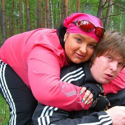 Катрин Юхно, 8 августа , Нижний Новгород, id145385317