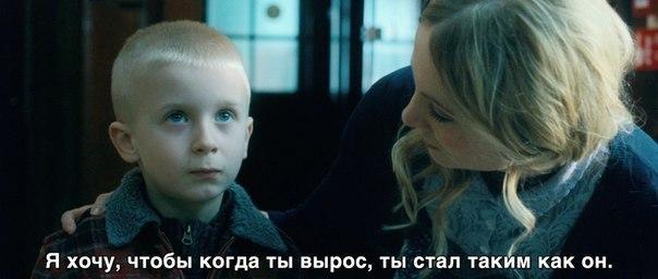 Фото №424231101 со страницы Андрея Козлова