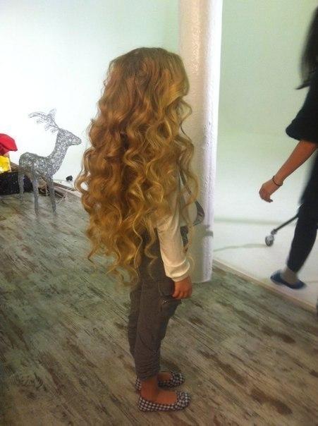 Как сделать волосы толще и тяжелее в домашних условиях - Spbteplichka.ru