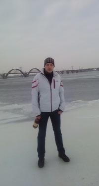 Погалов Сергей