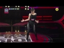 180907-Dancing Hight TEEN-03