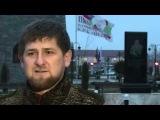 Рамзан Кадыров: Россия не отдаcт Украину в руки бандитам! Kadyrov: Russia will not leave Ukraine.