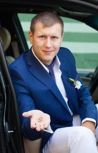 Ульянов Ярослав