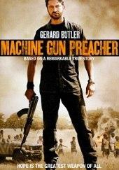 El soldado de Dios<br><span class='font12 dBlock'><i>(Machine Gun Preacher)</i></span>