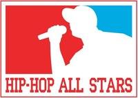 Hip-Hop All Stars.  Вернуться к выбору билетов.  А2.  Мир: схема зала.