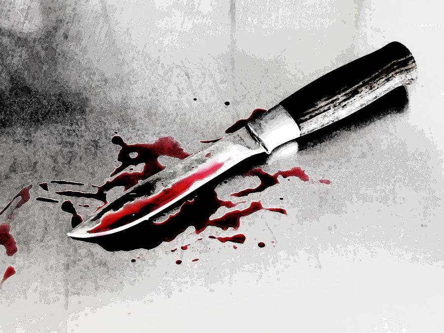 Пострадавшая в поножовщине на Каштаке томичка скончалась в больнице