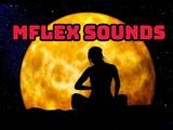 Italo Disco - Mflex Sounds - Into The Night HQ